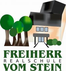 Freiherr-vom-Stein-Realschule Bergkamen
