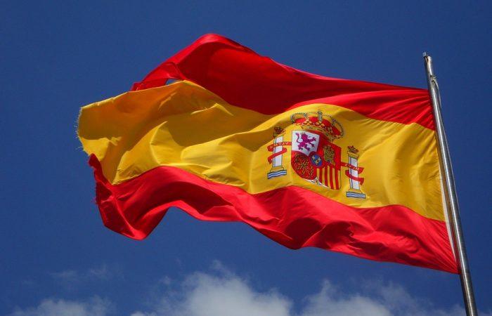 Spanisch -AG
